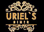 Uriels Diner